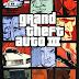 Grand Theft Auto 3 Free Download PC