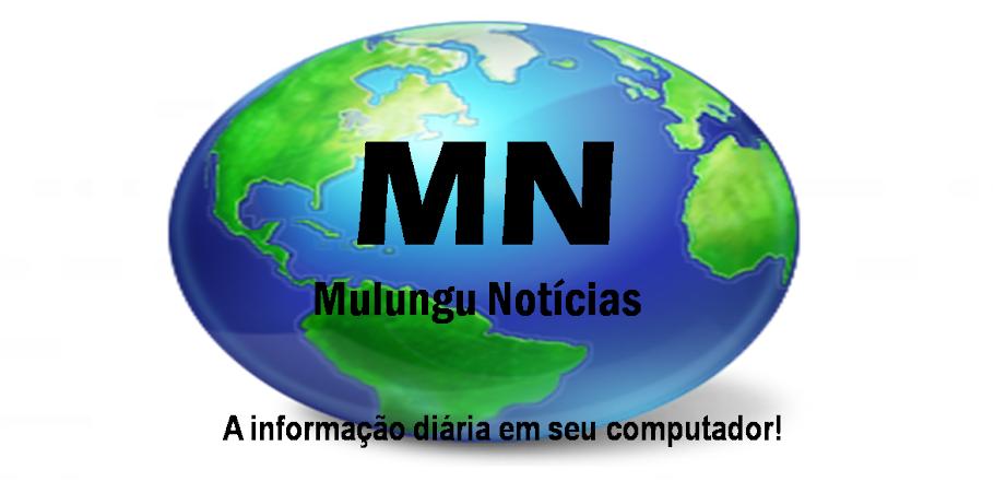 Mulungu Notícias