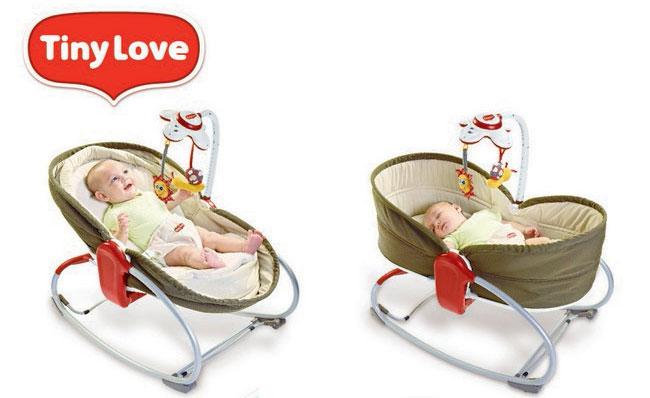 3 x 1 mois s hamaca y balanc n mummy and cute - Precio de hamacas para bebes ...
