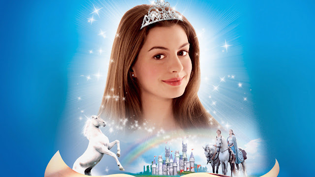 where can i watch enchanted online free