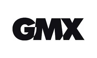 GMX Multi Messenger