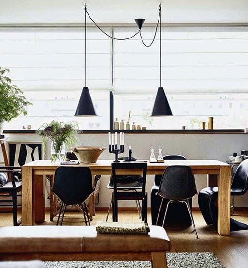 el blog de original house muebles y decoracin de estilo asiatico y moderno consejo lmparas de techo