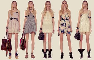 Street style v tendencias primavera verano 2013 for Pantalones asiaticos