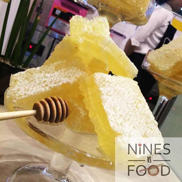 Nines vs. Food - Honey Creme Philippines-5.jpg
