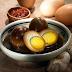 resep Membuat Telur Pindang