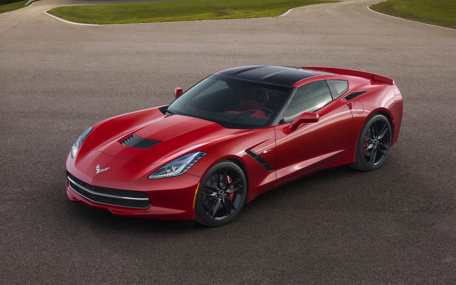chevrolet corvette stingray z06 car wallpaper hd prices features wallpapers. Black Bedroom Furniture Sets. Home Design Ideas