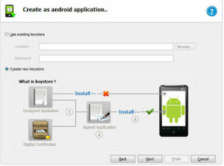 Android Book App Maker 3.3.0