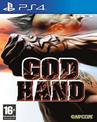 god_hand-1682014.jpg