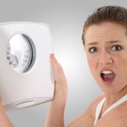 2 Λόγοι Για Τους Οποίους Οι Δίαιτες Με Χαμηλές Θερμίδες, Δεν Δουλεύουν