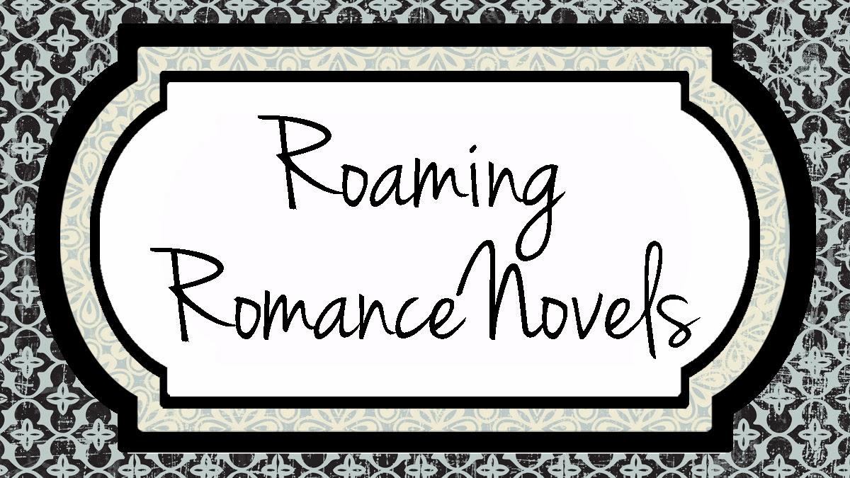 http://roamingromancenovels.blogspot.com/