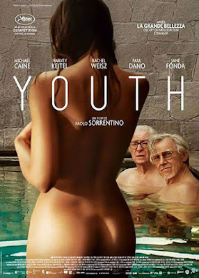 Youth 2015 full movie, free download Youth, Youth full movie download, download Youth full movie, Youth full movie online