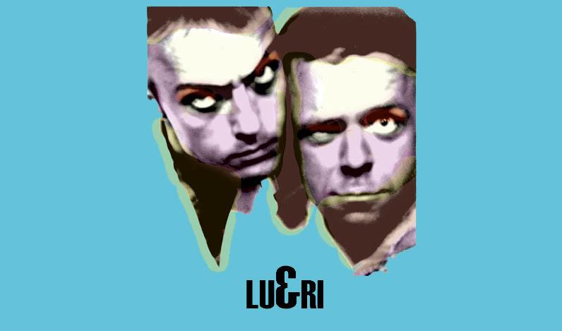 Lu & Ri