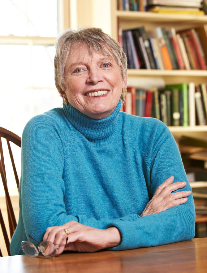 lois lowry author biography essay