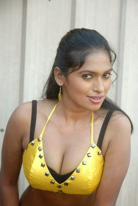 Indian Big Boobs | Free Sexs Pictures