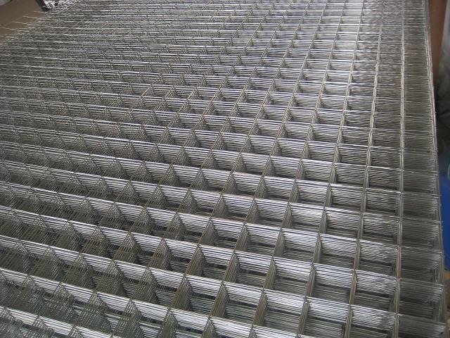 Jual WireMesh Harga Murah, info harga besi, Pabrik, Distributor Jakarta.