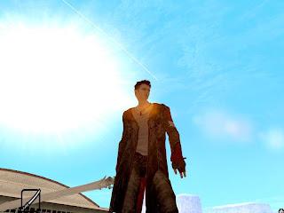 [Hot] Skin Dante DMC 2012 (Ninja Theory) Gta_sa+2012-11-25+20-54-58-39
