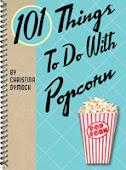 101 Popcorn