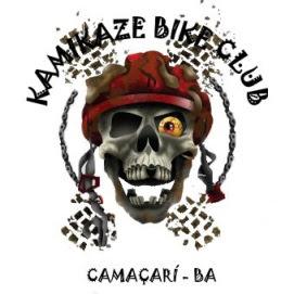 Kamikaze Bike Club