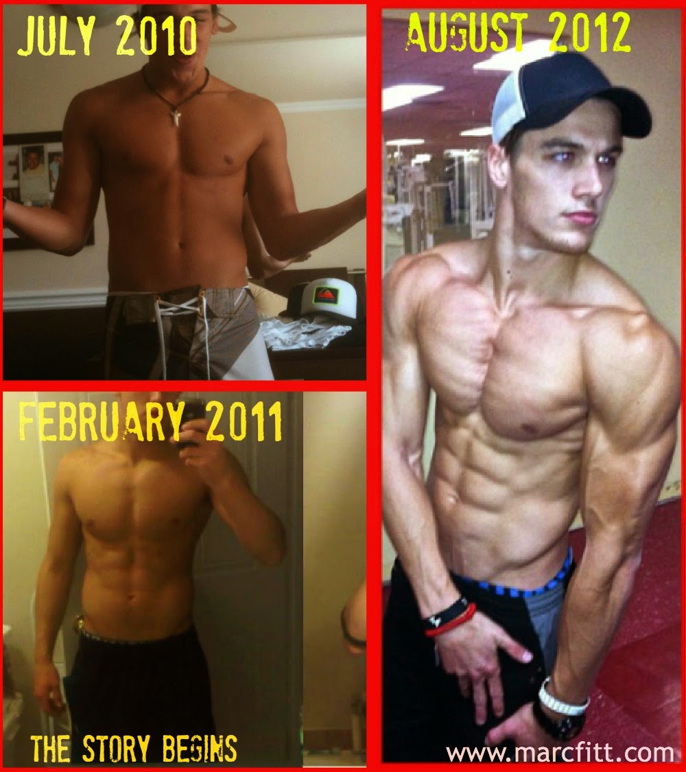 [Image: marc+fitt+bodybuilding+tranformation.jpg]