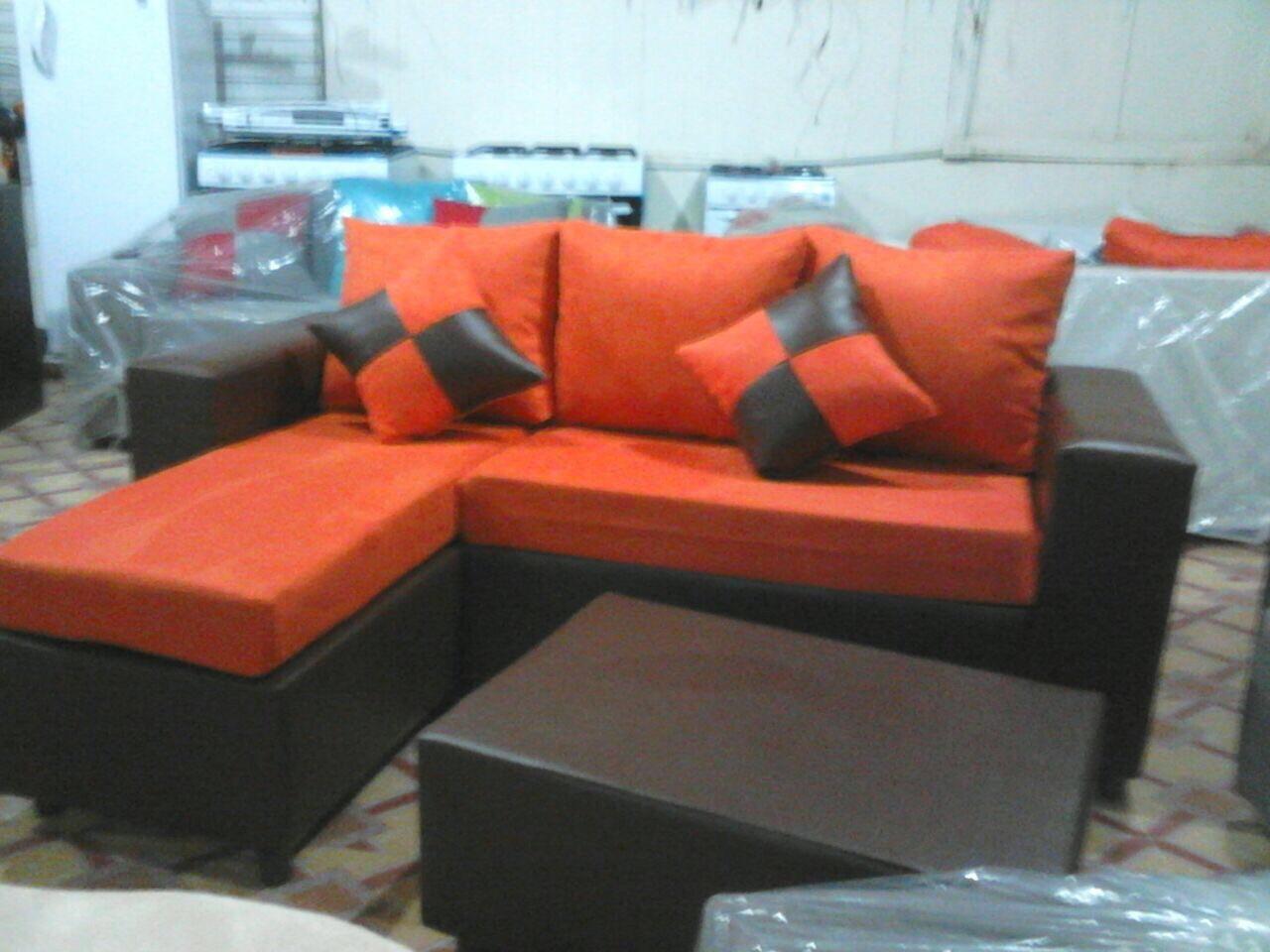 Edwin 2 # Muebles Corotos
