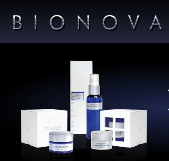 20% off entire purchase at http://www.bionovalab.com  discount code CC6984