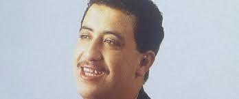 تحميل اغاني الشاب حسني Cheb hasni