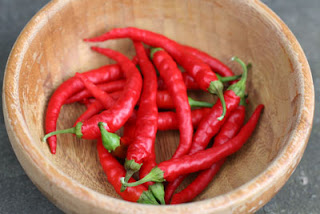 Cayenne_peppers.jpg