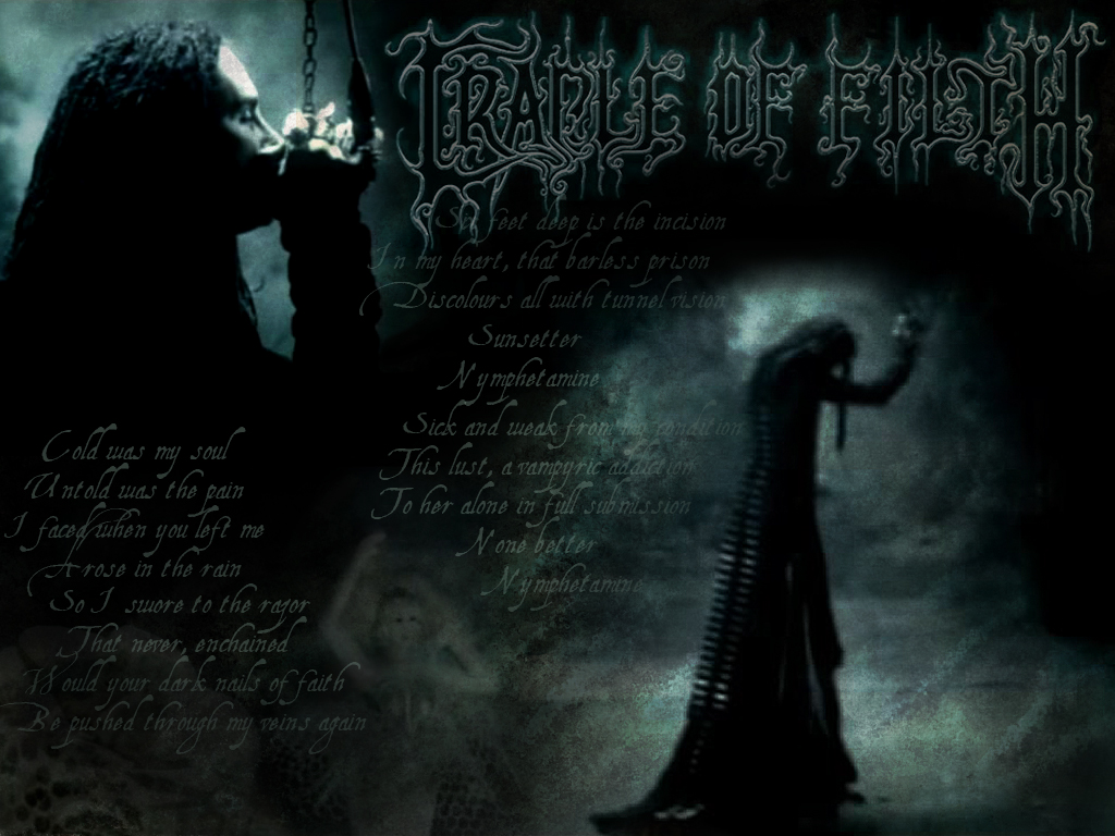 Amazing Wallpaper Movie Filth - Nymphetamine_Wallpaper_by_CradleOfFilth  Pictures_74784.jpg