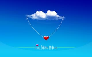 Valentine s love valentines day