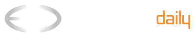 Engineers Daily - Free Engineering Database for Engineers!