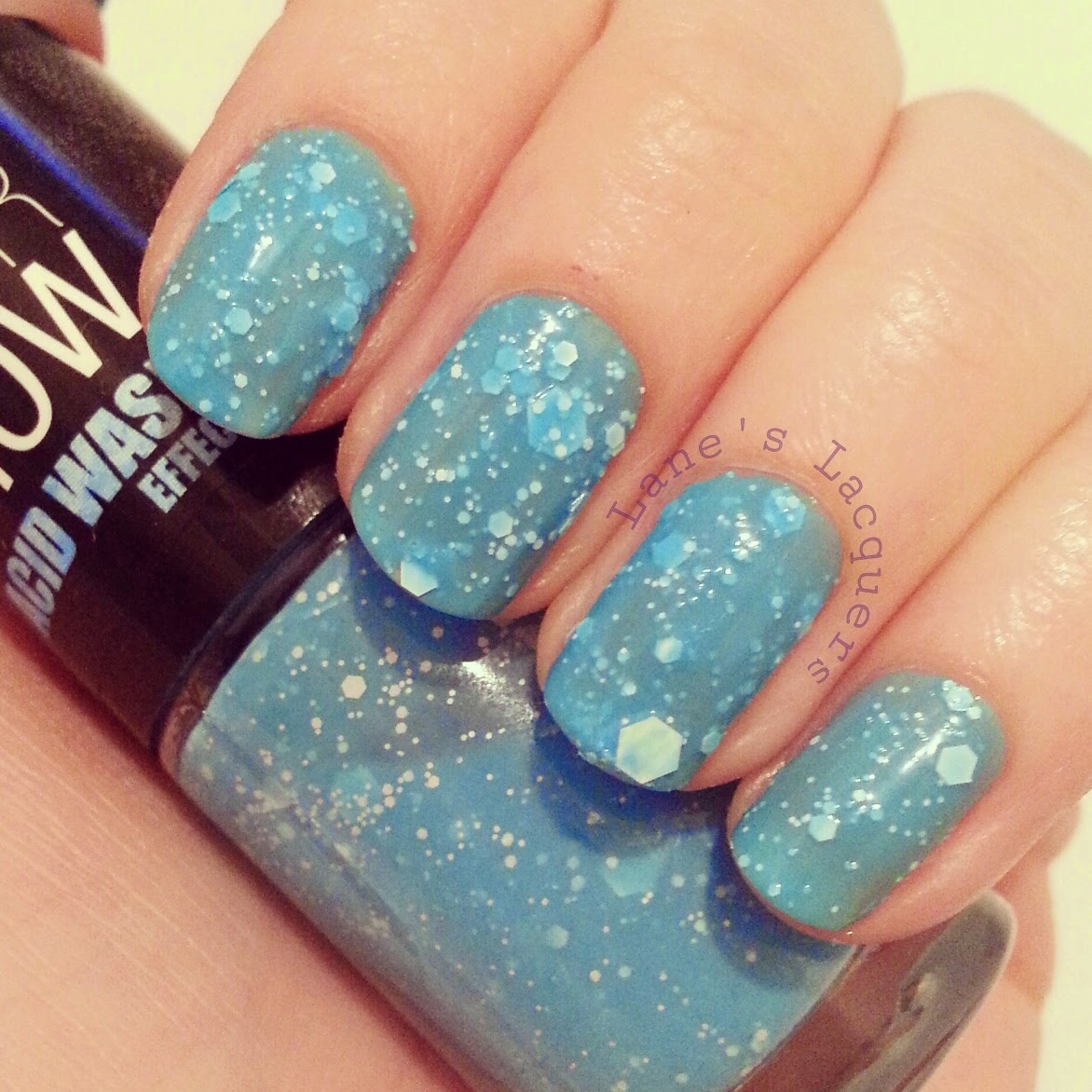 maybelline-colorshow-acid-wash-ripped-tide-swatch-mancicure (1)
