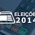 #ELEIÇÕES 2014: Segurança será reforçada nos locais de votação em Sergipe