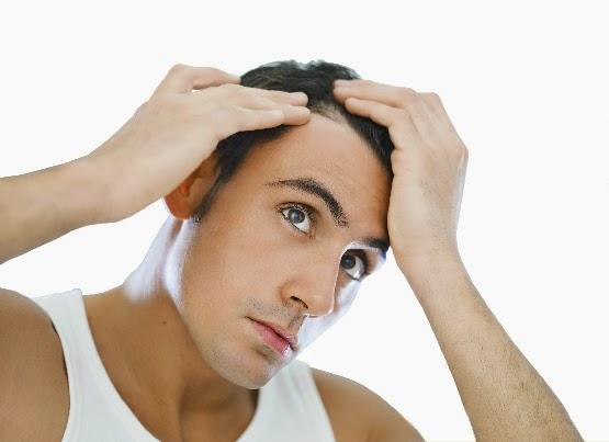 Toniruyuschee el medio para los cabellos la paleta