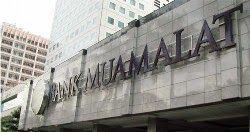 PT Bank Muamalat Indonesia Tbk - Recruitment For D3, S1 Staff, Officer, Manager Muamalat April 2015