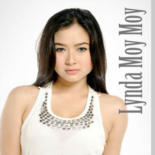 Download Lagu Lynda MoyMoy - Bang Jali