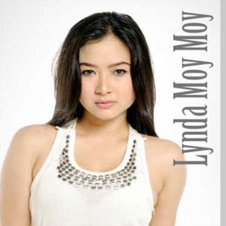 Download Lagu Lynda MoyMoy - Satu Malam Dua Cinta
