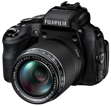 fujifilm finepix hs50exr user s manual guide free camera user s rh camerausermanual blogspot com