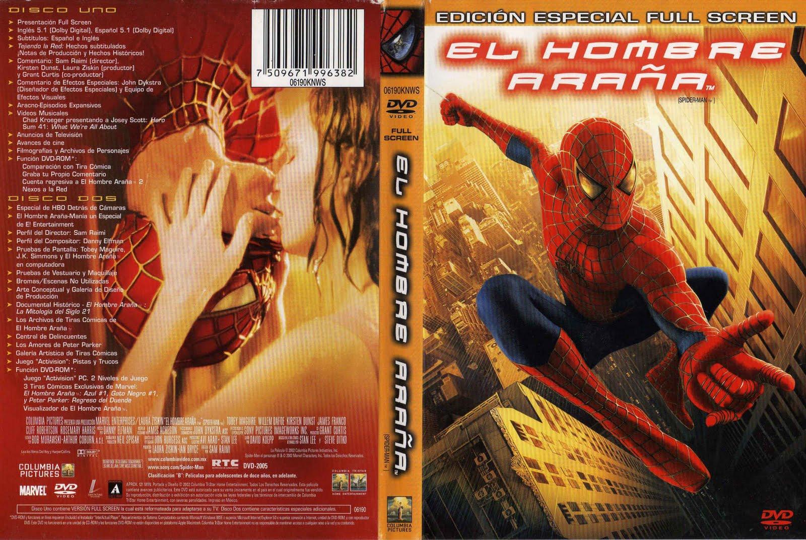 http://1.bp.blogspot.com/-krbaXuwuuFc/TcoYji7A5zI/AAAAAAAAALI/m0vbrT0yovk/s1600/0072+-+Spiderman_-_El_Hombre_Arana_-_Region_4_por_Hersal.jpg