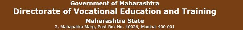 ITI Admission Round 5, Round 6 Seat availability 2014