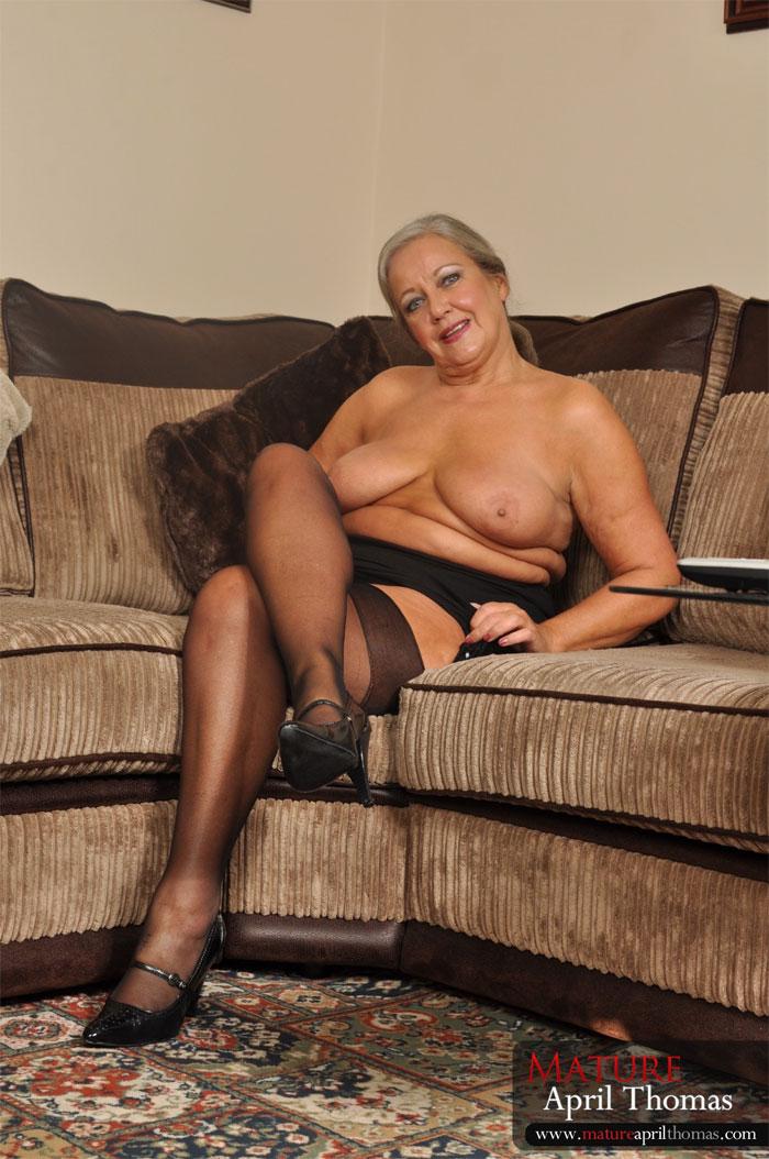 Homemade lingerie wife amateur sex Hard sex