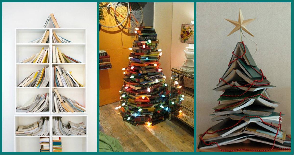 Muestra tu liebling rboles de navidad baratos bonitos - Arboles de navidad bonitos ...