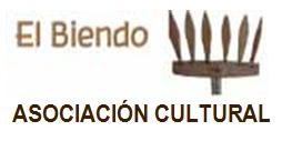 Asociación Cultural  'EL BIENDO' (con mi colaboración poética)