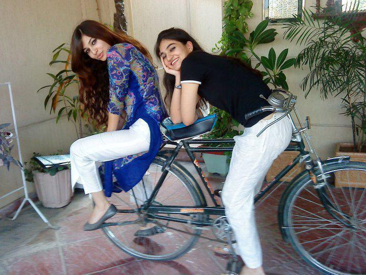 rawalpindi chat sites Rawalpindi chatroom where you can find online indian and pakistani chat room for girls and boys, live chat room for online chatting without  chat site.