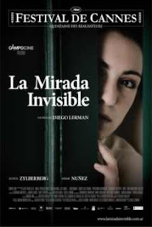 La mirada invisible en Español Latino