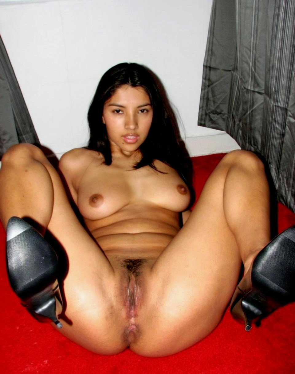 Pinay cute young naked