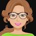 MyIdol, crea tu propio avatar bailarín