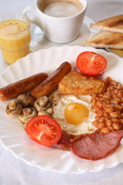 Http Foodfruit Blogspot Com 2011 10 Breakfast Cereals Healthier Html