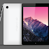 HTC made Google Nexus 9 tablet confirmed, claims WSJ report