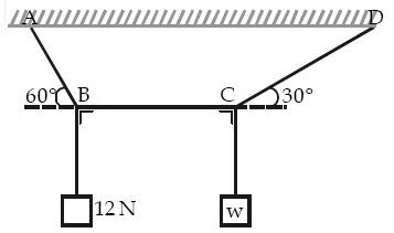 sebuah bola pejal yang berdiameter 40 cm berotasi dengan poros yang