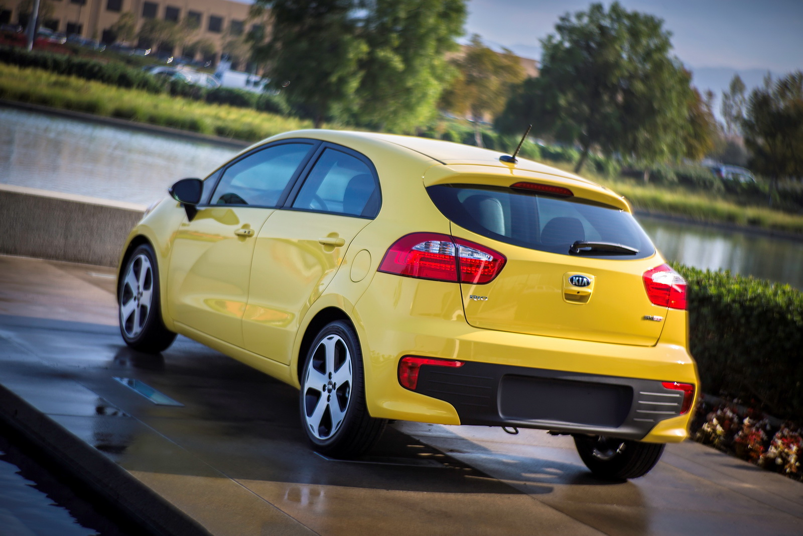 2018 kia rio gt. plain 2018 blocking ads can be devastating to sites you love and result in people  losing their jobs negatively affect the quality of content throughout 2018 kia rio gt